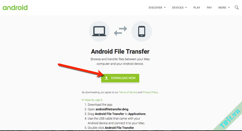 Android_File_Transfer_1.png