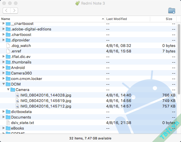 Android_File_Transfer_3.png