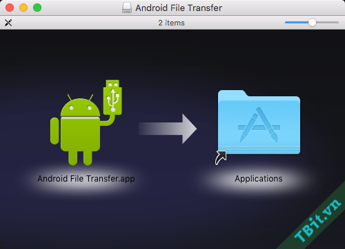 Android_File_Transfer_4.png