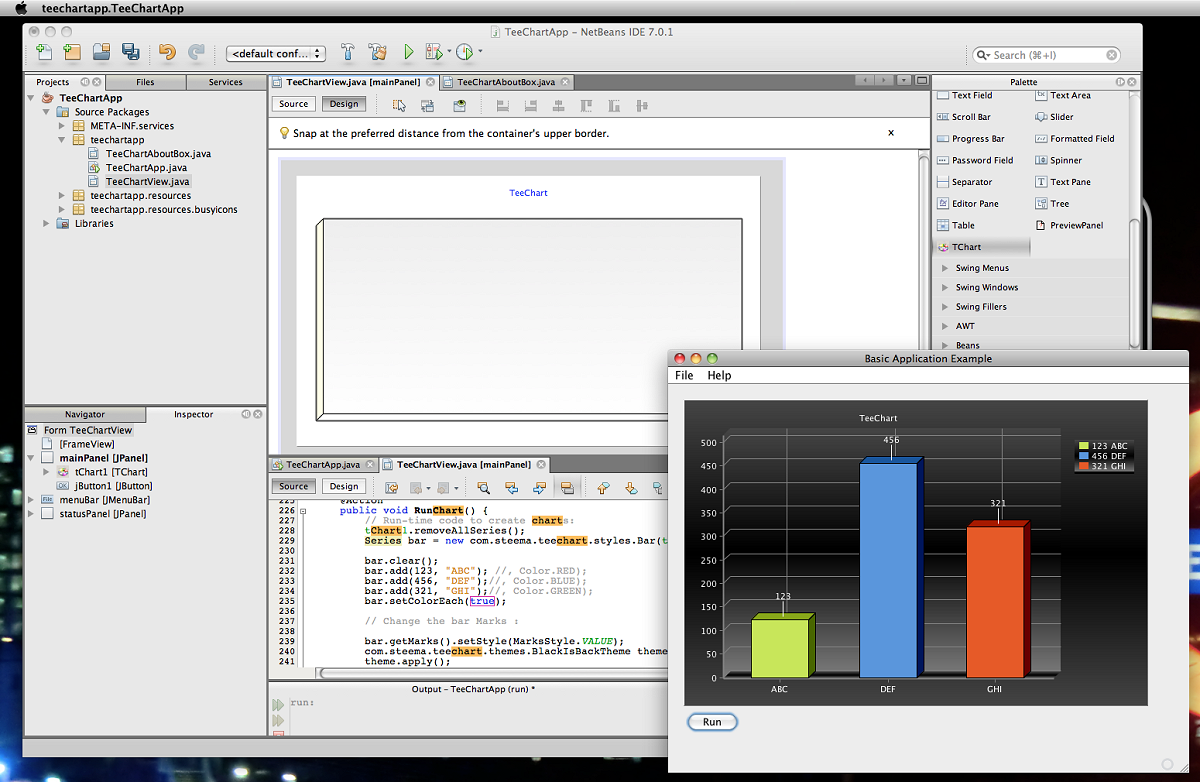 Netbeans7_On_Apple_OS_X_10-6-8_1200x782.png