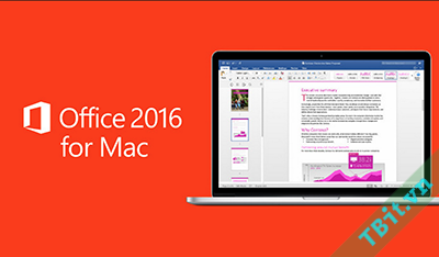office-2016-macOS.png