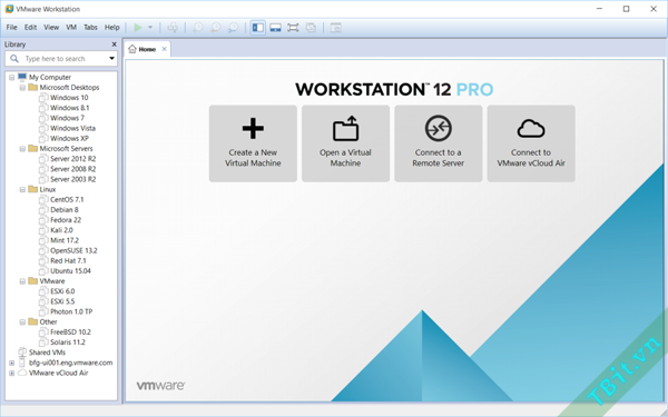 VMware-Workstation-12-Pro-Home-Screen.png