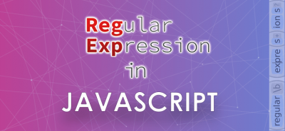 regular-expression-in-javascript.png